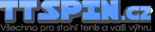 www.ttspin.cz