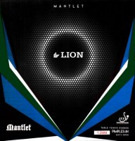 lion_mantlet_4