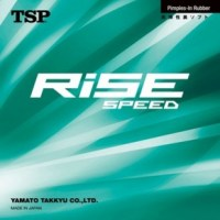 tsp-Rise_Speed-290x290