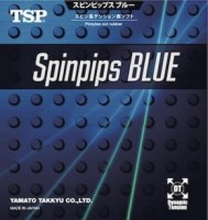 tsp-spinpips-blue-290x306